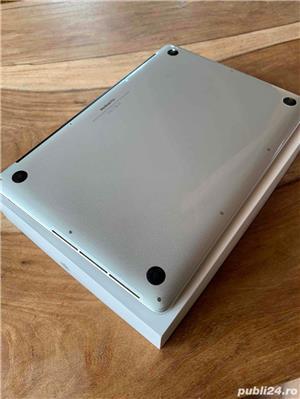 Macbook Pro Retina - imagine 6