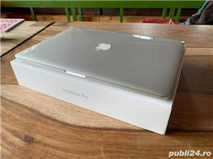 Macbook Pro Retina - imagine 1