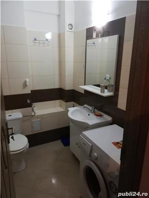 2 camere bdul Mihai Viteazu - imagine 8