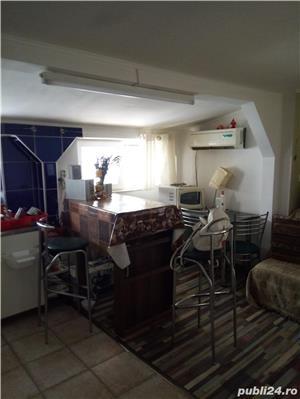 Apartament ultracentral - imagine 2