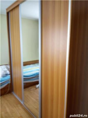 Apartament ultracentral - imagine 6