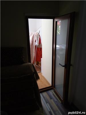 Apartament ultracentral - imagine 9