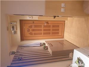 Vand Apartamente conf 3  - imagine 5