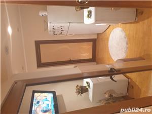 Vand Apartamente conf 3  - imagine 7