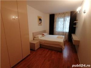 Cazare in Regim Hotelier Bucuresti - imagine 2