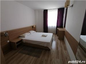 Cazare in Regim Hotelier Bucuresti,  1,2,3 camere  - imagine 3