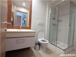 Cazare in Regim Hotelier Bucuresti,  1,2,3 camere  - imagine 4