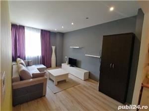 Cazare in Regim Hotelier Bucuresti,  1,2,3 camere  - imagine 1