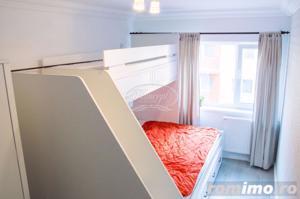 Apartament 2 camere lux, in Floresti - imagine 7