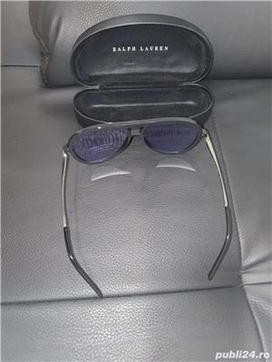 Ochelari de soare Ralph Lauren RL 8177 - imagine 1