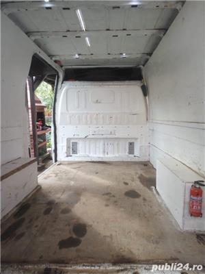 Transport marfă  - imagine 4