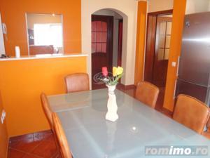 Apartament 3 camere finisat in Marasti - imagine 6