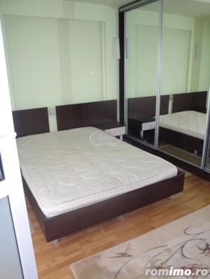 Apartament 3 camere finisat in Marasti - imagine 7