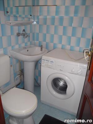 Apartament 3 camere finisat in Marasti - imagine 8