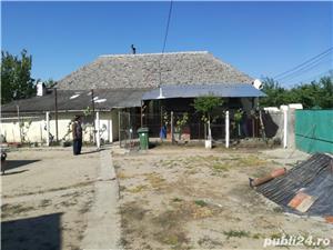 Vând casa comuna Livezile, judetulTimiș.  - imagine 3