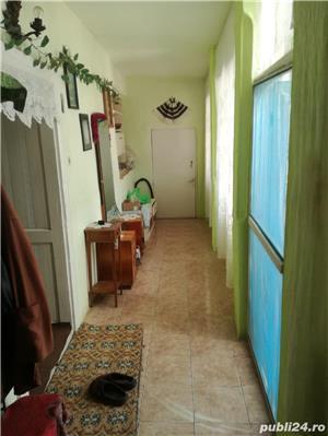 Vând casa comuna Livezile, judetulTimiș.  - imagine 7