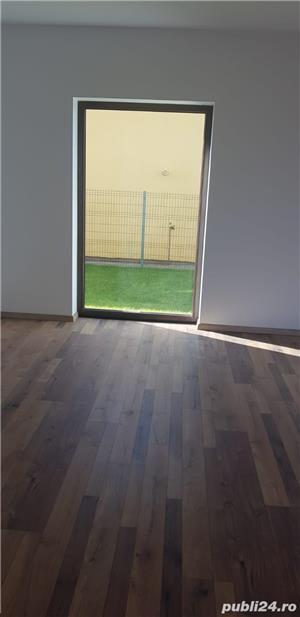 Duplex Mures - Crisurilor - imagine 3