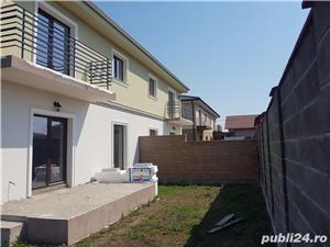 Duplex Mures - Crisurilor - imagine 2