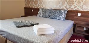 Cazare regim hotelier Unirii Tineretului  - imagine 7
