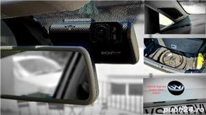 Vw Golf 7 DSG EURO6 110CP - imagine 3