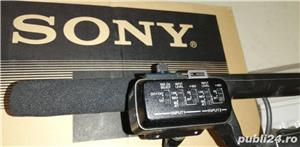 Camera video SONY DSR 170P - imagine 3