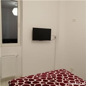 Calea Giulesti, 3 camere decomandat - imagine 4