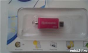 Styk telefon de 32Gb - imagine 2