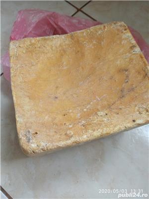 Săpun de rufe de casă - imagine 1