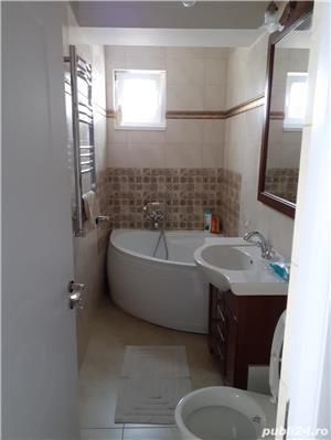 Oltenitei_apartament 2 camere_Finalizat_acte_mutare imediata_bloc nou zona case - imagine 3