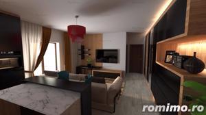 Apartamente 2 camere-DIRECT DEZVOLTATOR - imagine 15