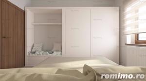 Apartamente 2 camere-DIRECT DEZVOLTATOR - imagine 10