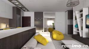 Apartamente 2 camere-DIRECT DEZVOLTATOR - imagine 8