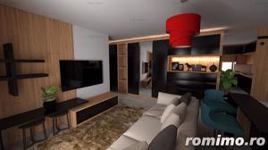 Apartamente 2 camere-DIRECT DEZVOLTATOR - imagine 13