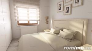 Apartamente 2 camere-DIRECT DEZVOLTATOR - imagine 9