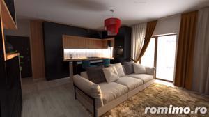 Apartamente 2 camere-DIRECT DEZVOLTATOR - imagine 14