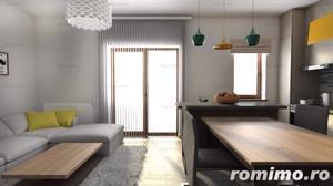 Apartamente 2 camere-DIRECT DEZVOLTATOR - imagine 20