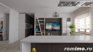 Apartamente 2 camere-DIRECT DEZVOLTATOR - imagine 7