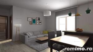 Apartamente noi  3 camere  - imagine 15