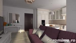 Apartamente noi  3 camere  - imagine 8