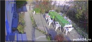 System de Supraveghere Video pe Telefon - imagine 4