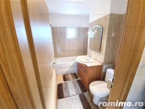 Calea Aradului, apartament 3 camere - imagine 8