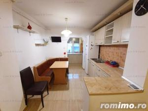 Calea Aradului, apartament 3 camere - imagine 4