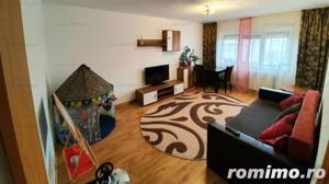 Calea Aradului, apartament 3 camere - imagine 2