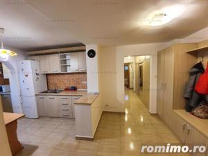 Calea Aradului, apartament 3 camere - imagine 3