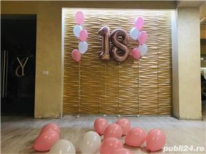 Baloane cu heliu! - imagine 4