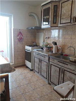 Urgent apartament de vanzare in Plopeni Prahova - imagine 5