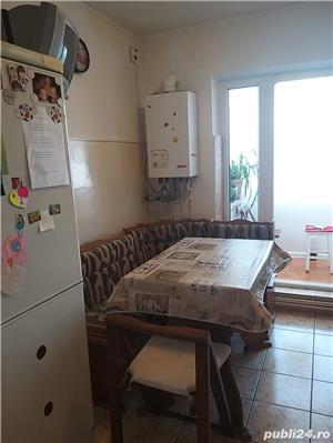 Urgent apartament de vanzare in Plopeni Prahova - imagine 4