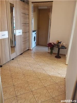 Urgent apartament de vanzare in Plopeni Prahova - imagine 3