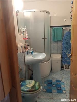 Urgent apartament de vanzare in Plopeni Prahova - imagine 6