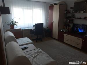 Urgent apartament de vanzare in Plopeni Prahova - imagine 8
